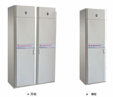 FM认证七氟丙烷气体灭火,FM-200七氟丙烷气体灭火系统