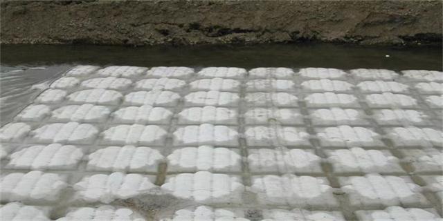 泉山区土工管袋 徐州中禹纺织供应