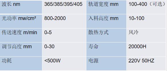 微信截图_20191023155050.png