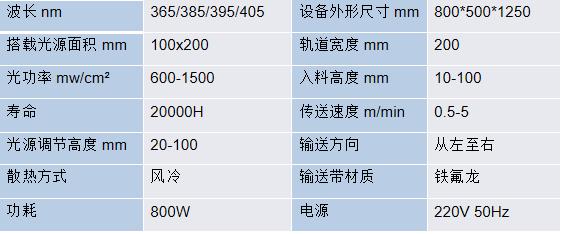 微信截图_20191023154805.png