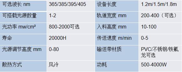 微信截图_20191023154714.png