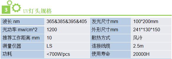 微信截图_20191023155627.png