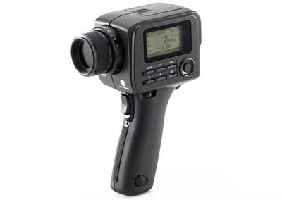LS-150 / LS-160亮度计