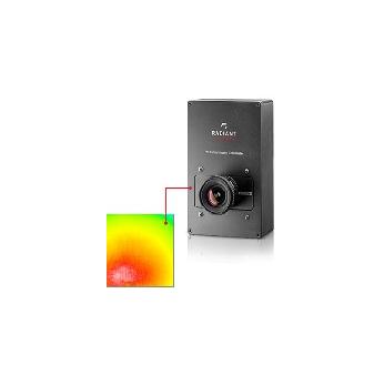 CCD影像色度计/亮度计/辐 射度计 PM-1200系列