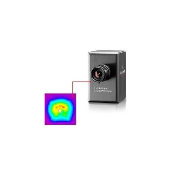 CCD影像色度计/亮度计/辐 射度计 PM-1000系列