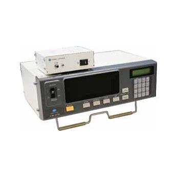 CA-310/CA-310M色彩分析仪