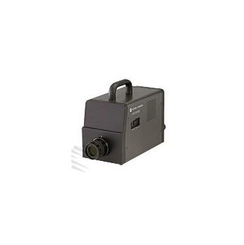 CS-2000/2000A分光辐射亮度计