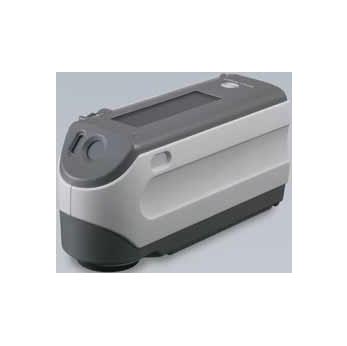 CM-2500c分光测色计