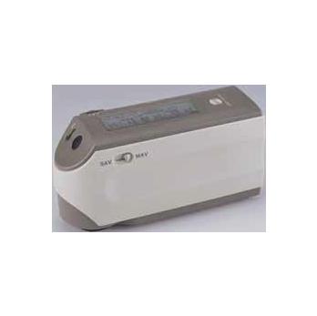 CM-2300d/2500d/2600d分光测色计