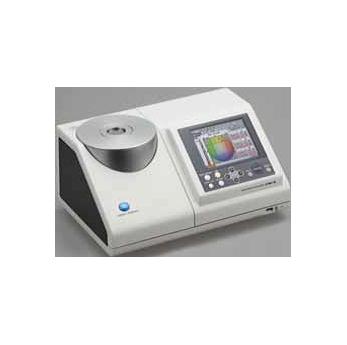 CM-5分光测色仪
