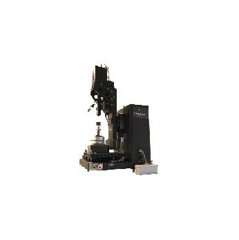 SIG-400 LED与小光源近场光源分布测试系统