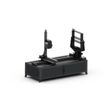 JG-XSQ-15ZDD-IX 显示器光学实验测试系统