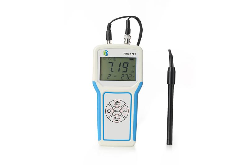便携式PH分析仪-pHS-1701.jpg