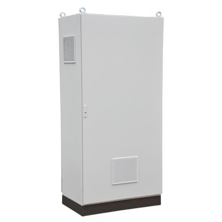 ES独立电控柜