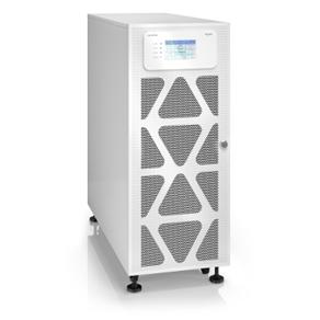 施耐德电气Easy UPS 3M扩展至200kVA,能效最 高可达99%