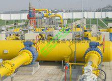 天然气管道