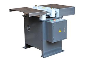 YYJ-480型液壓書芯壓緊機
