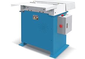 YYJ-480型液壓書背壓緊機使用說明