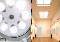半导体光源产品质量监督检验中心