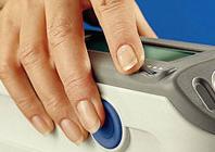 色差仪在粉末涂料行业的应用