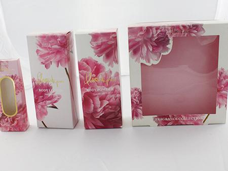 FSC認證化妝品包裝盒.png