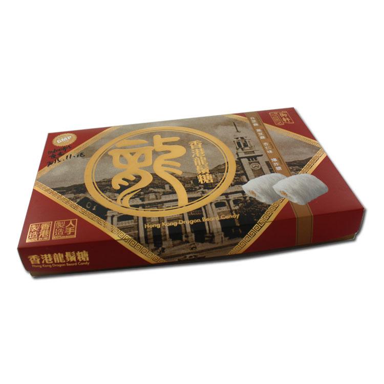 食品包裝禮盒龍須糠3.png