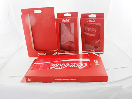 FSC認證手機耳機包裝盒.png