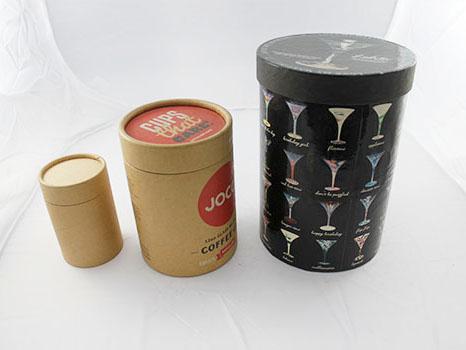 食品包裝禮盒.png