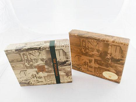 食品包裝禮盒龍須糠.png