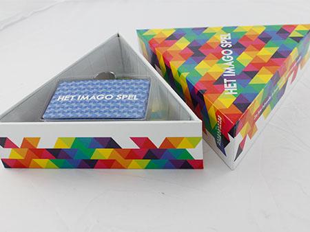 看色系統異形彩盒.png