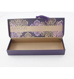 FSC認證精品盒子