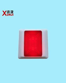 多色门灯 XJ-GMD101