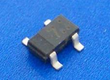 NHE520霍爾元件