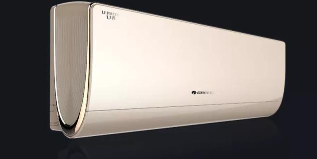 格力柜机变频KFR-72LW/(72580)/FNhAb-A3