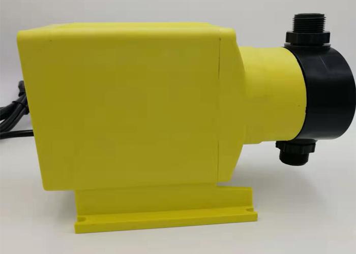 电磁隔膜计量泵(黄色)-2.jpg