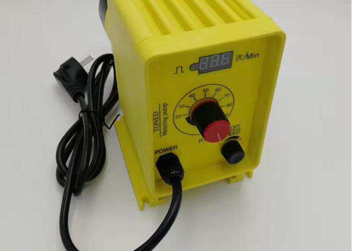 电磁隔膜计量泵(黄色)-1.jpg
