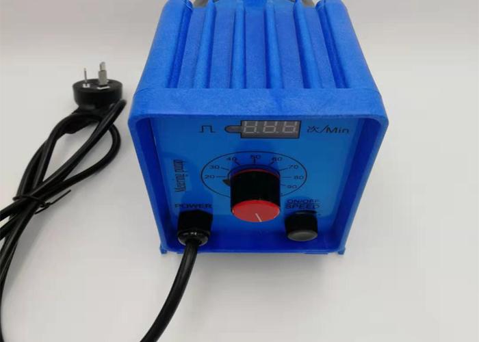 电磁隔膜计量泵(蓝色)-1.jpg