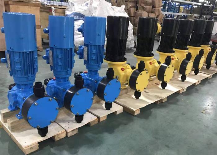 机械隔膜泵(GM)-3.jpg