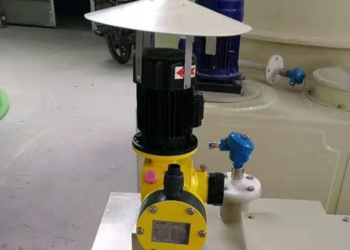 机械隔膜泵(GM)-2.jpg
