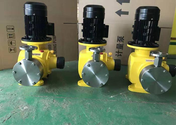 机械隔膜泵GB)-1.jpg