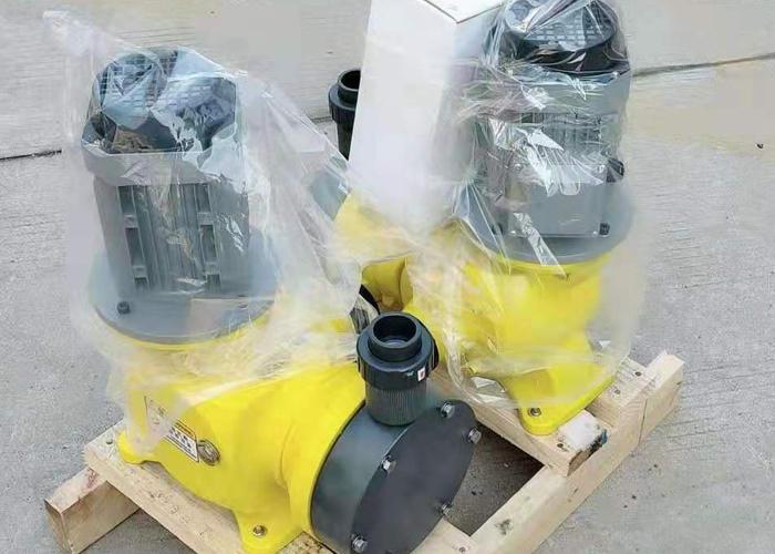 机械隔膜泵GB)-3.jpg