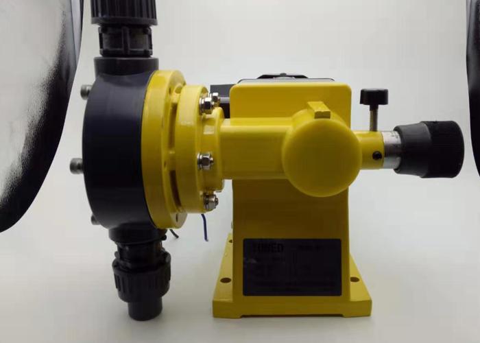 DJL机械隔膜泵(卧式)-1.jpg