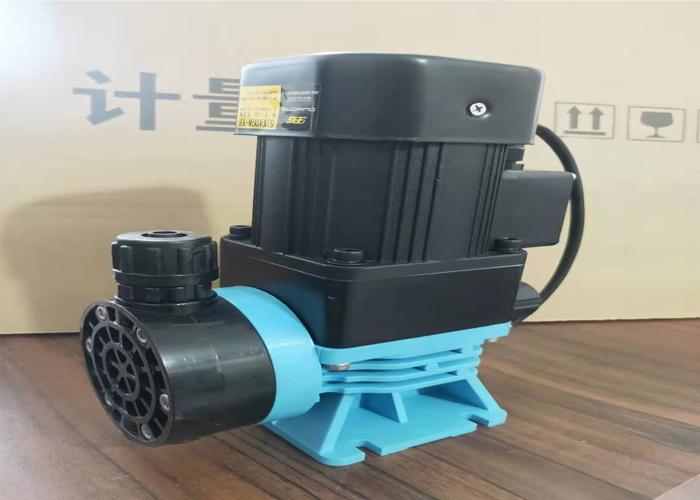 DJM型机械隔膜计量泵(立式)-3.jpg