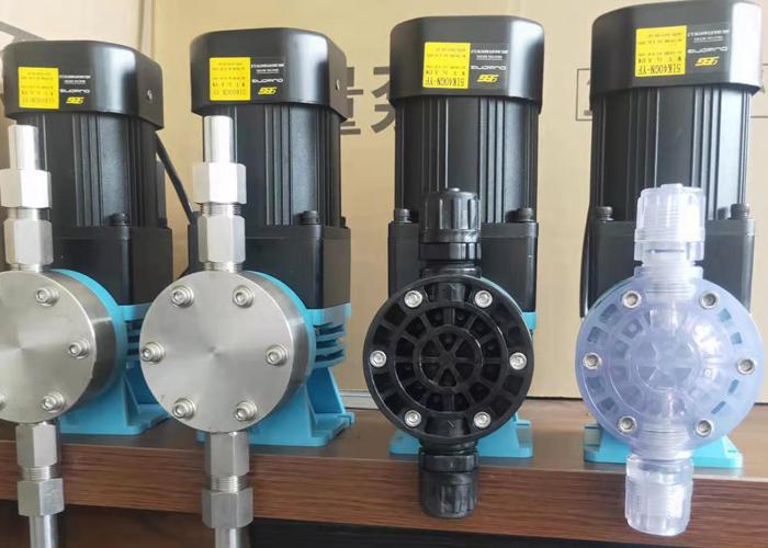 DJM型机械隔膜计量泵(立式)-1.jpg