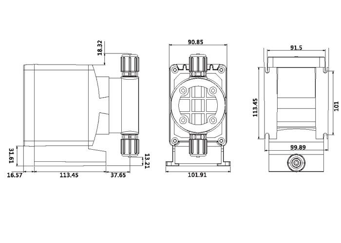 电磁隔膜计量泵(蓝色)-安装尺寸.jpg