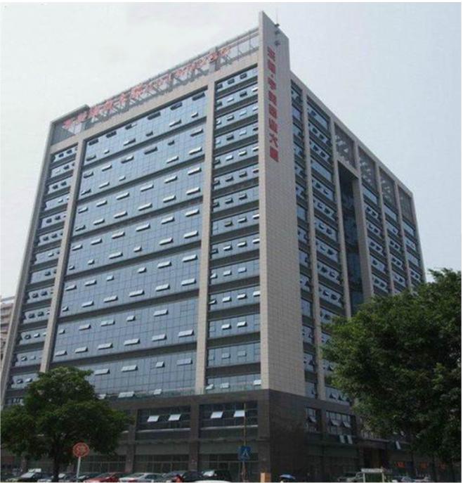 亨美商业大厦.png
