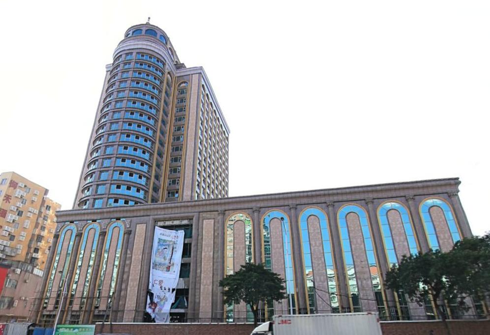 广州市粤大国际酒店.png
