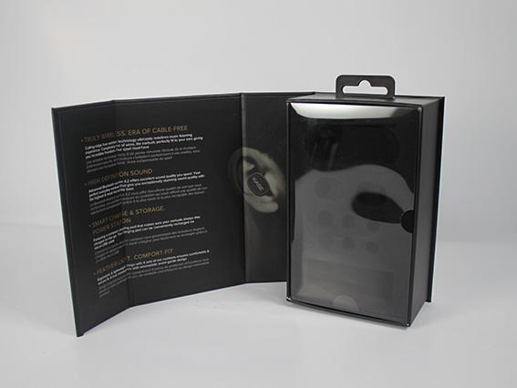 精品盒-掛鉤書形盒