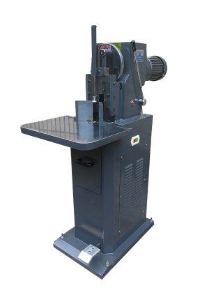 SJQ-120A型煙標