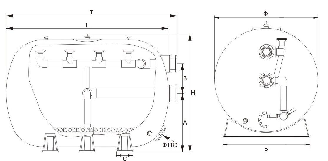 矽藻土纖維過濾器工作流程1.jpg